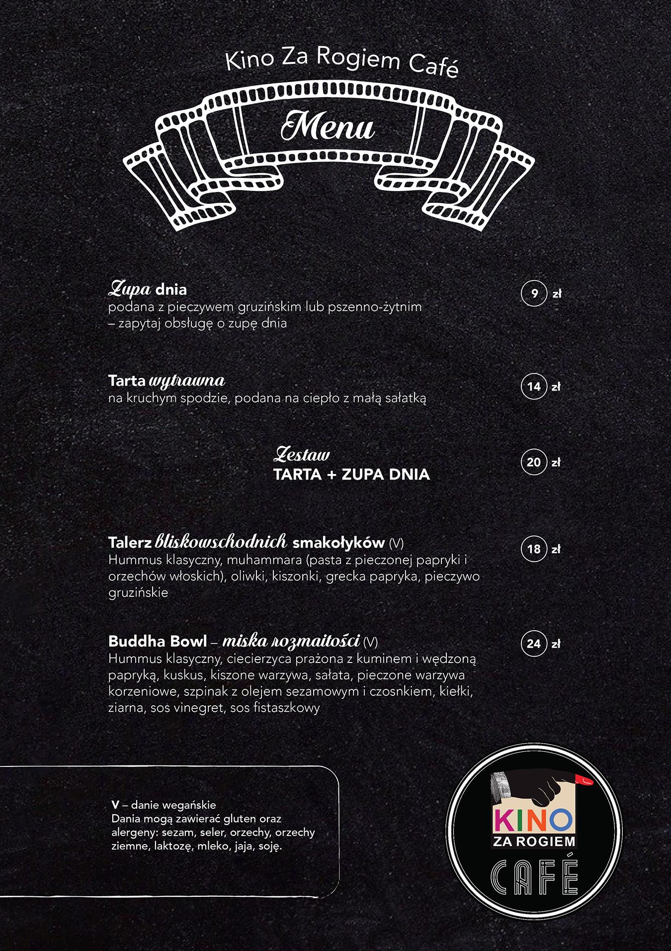 kino-menu-2-01