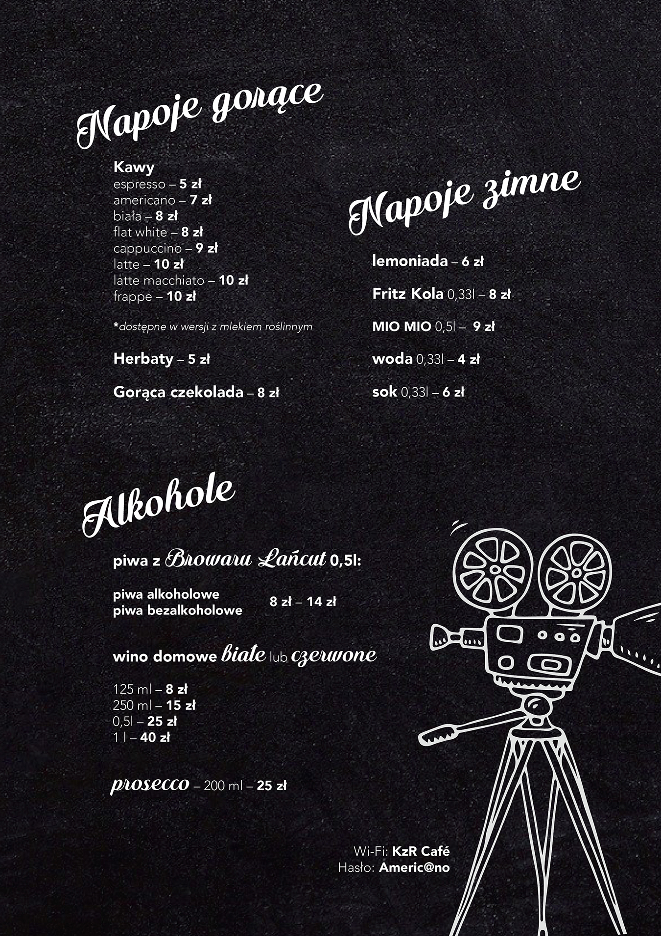 kino-menu-2-02