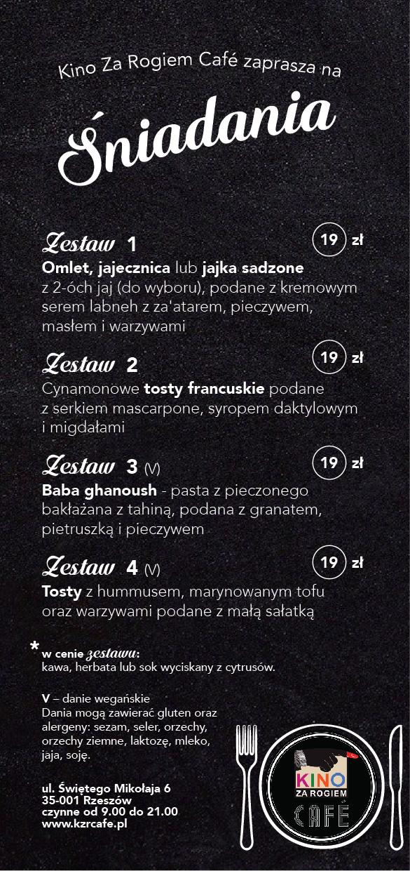 kino-menu-sniadania-01