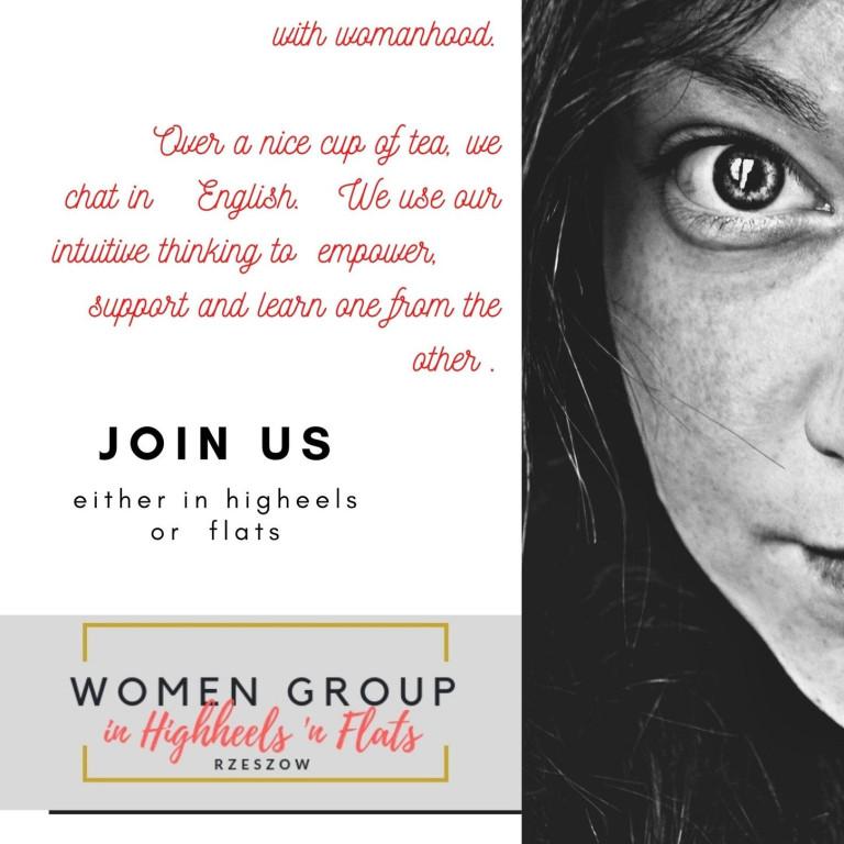 Women-Group-Ola