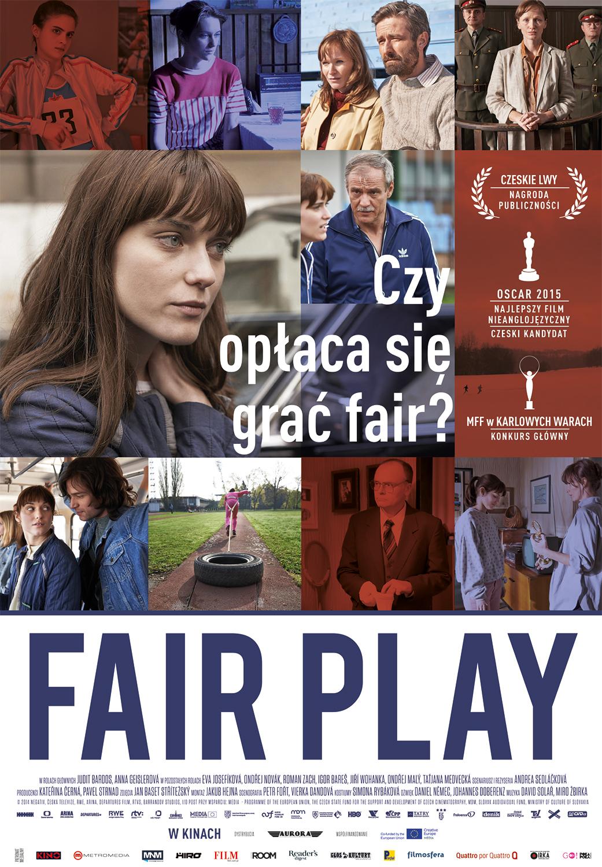 plakat_fair-play