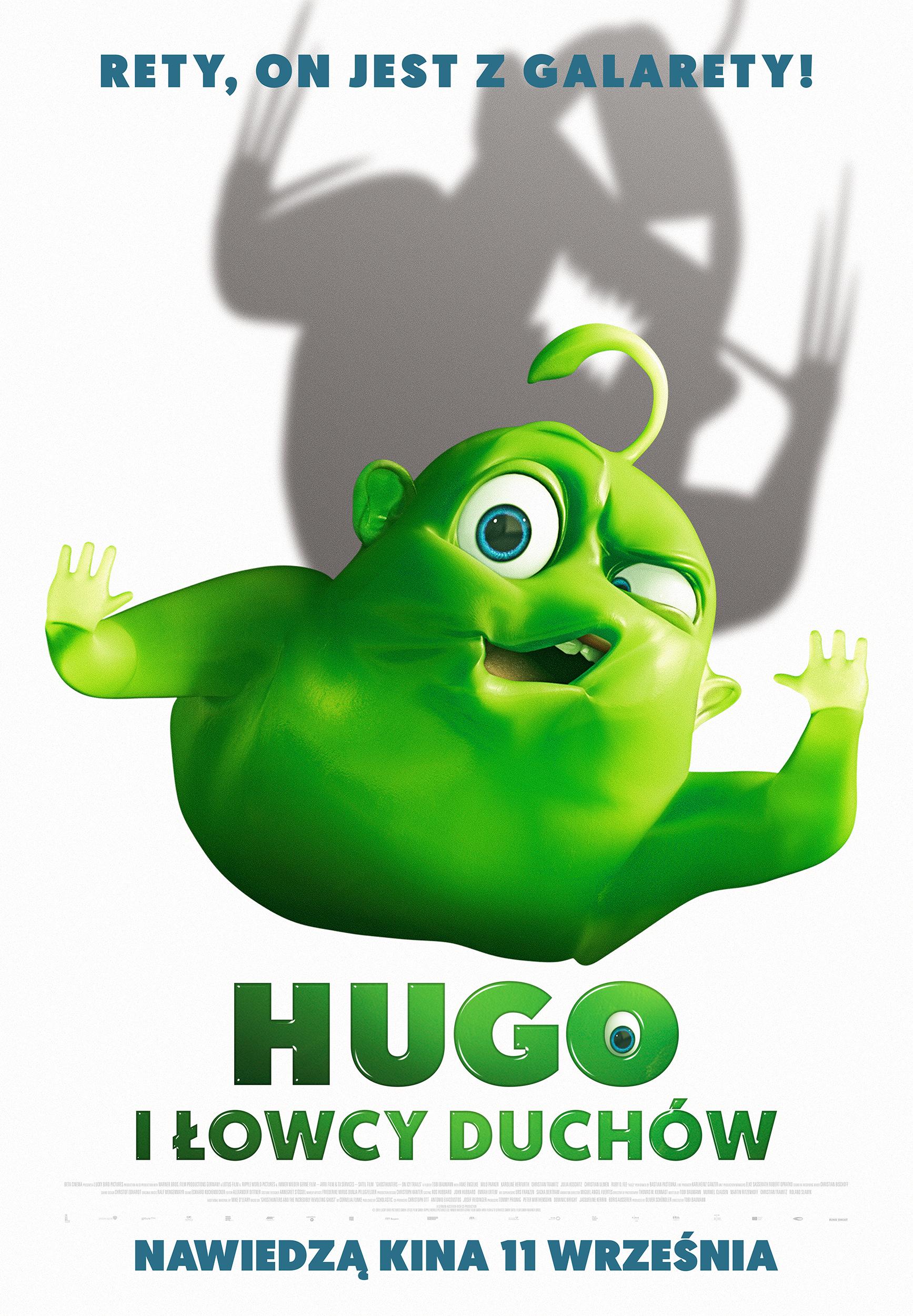 Hugo-i-lowcy-duchow-plakat-PL