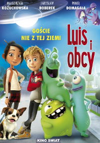 luis-i-obcy
