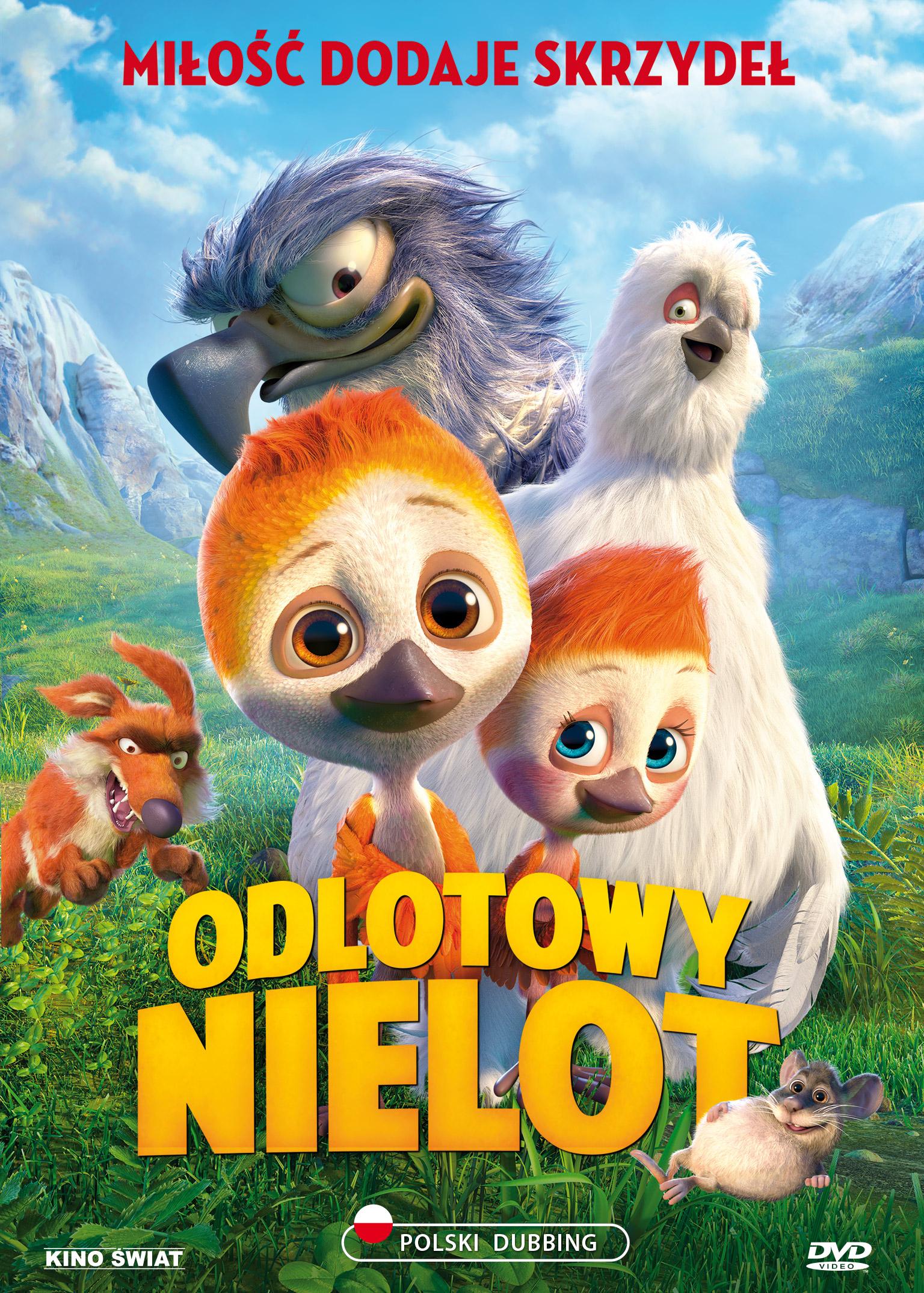 Odlotowy-nielot_(1str-DVD)