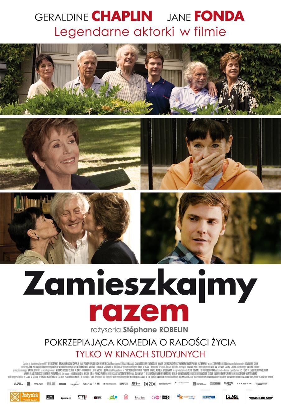 plakat_zamieszkajmyrazem