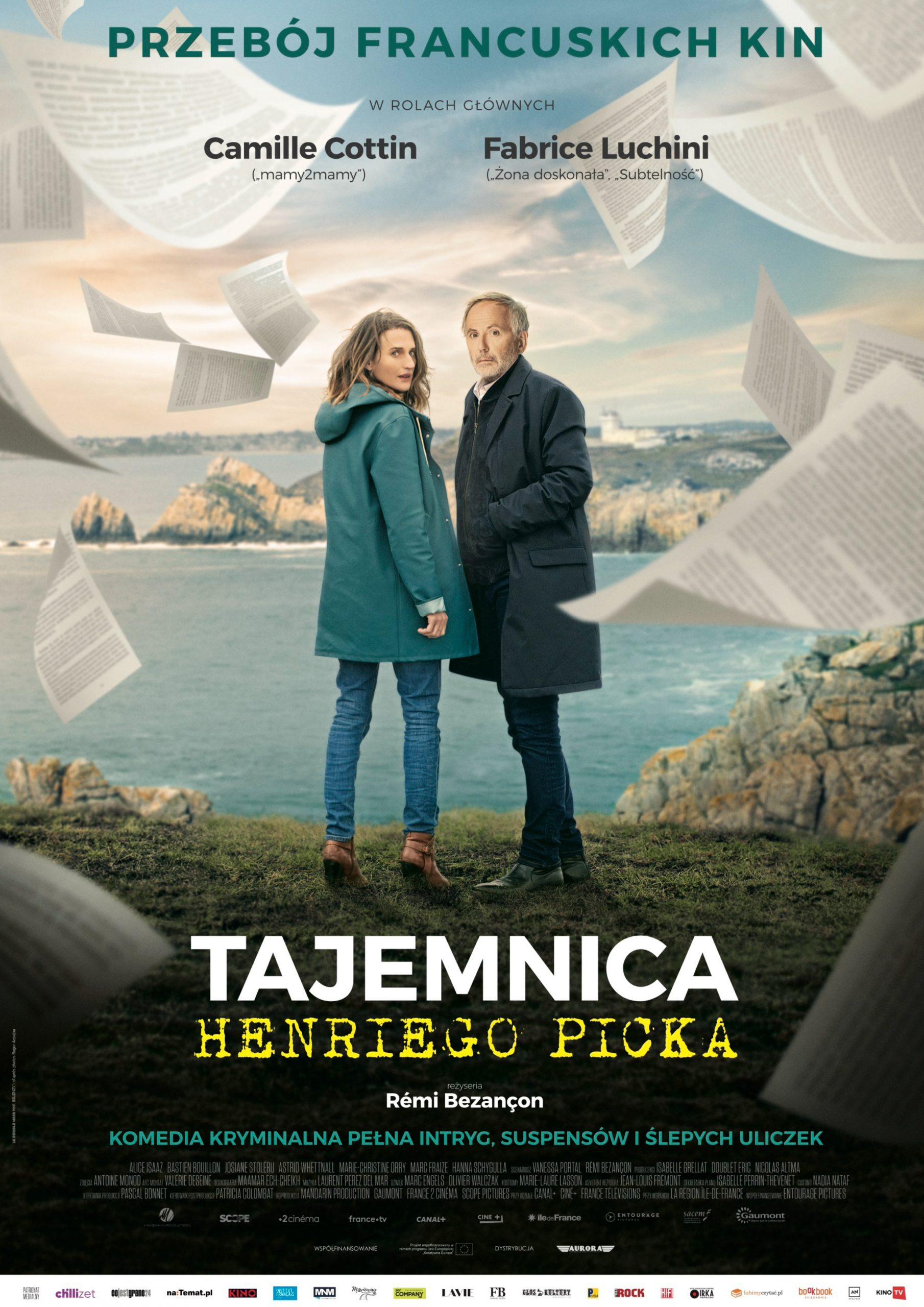 plakat_tajemnica-henriego-picka_b1hbd