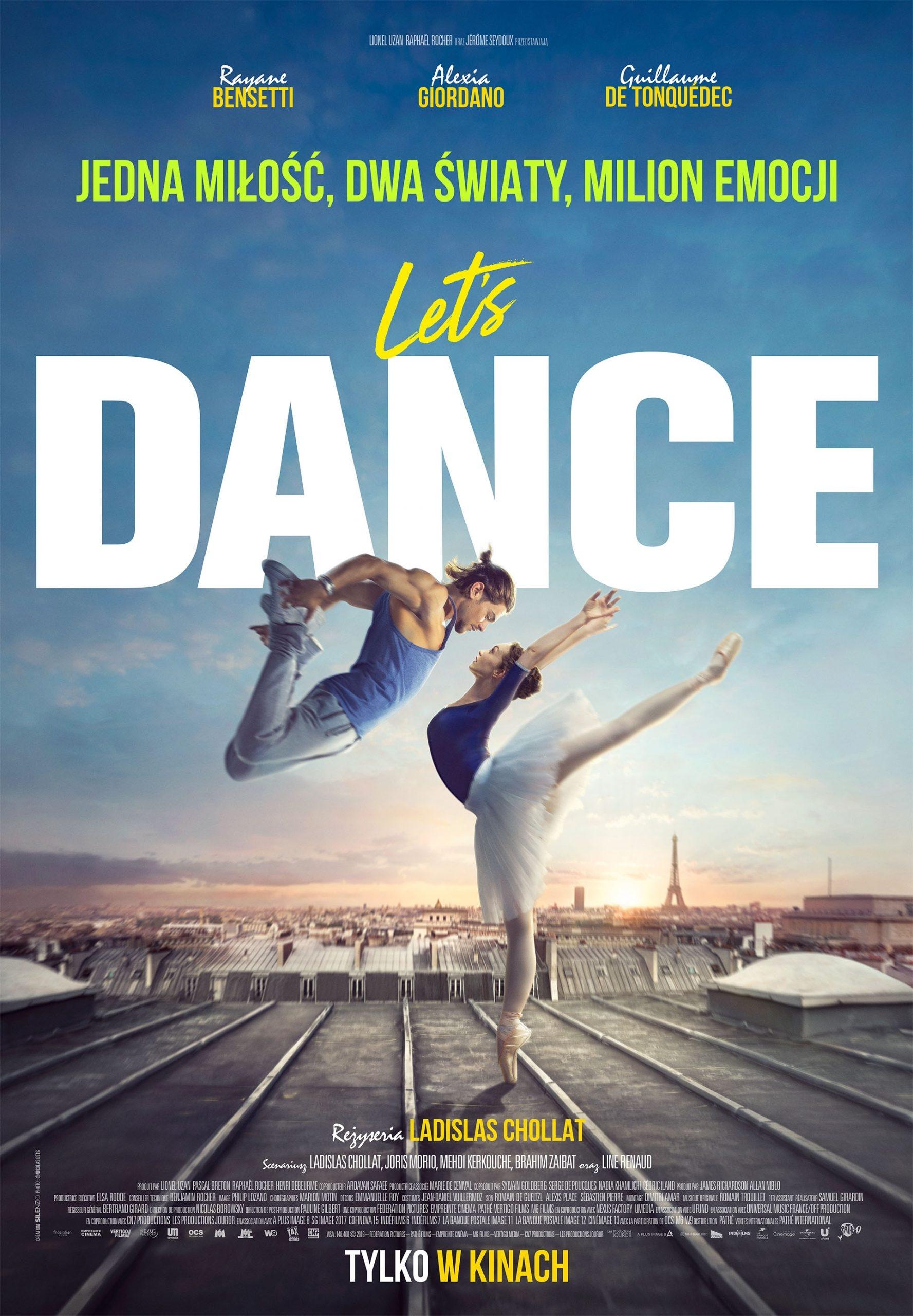 lets_dance plakat