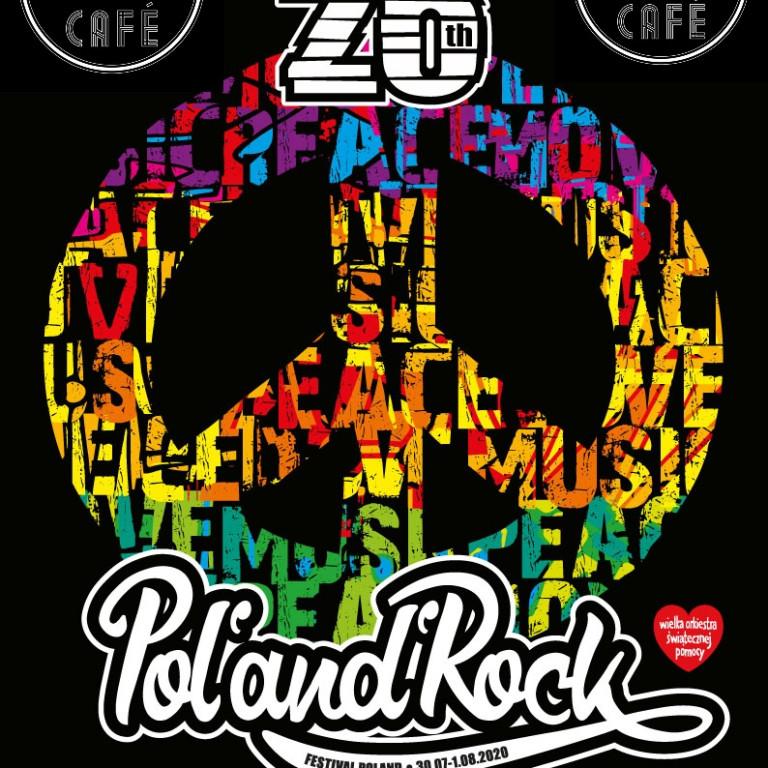 Pol&RockKzRCafe