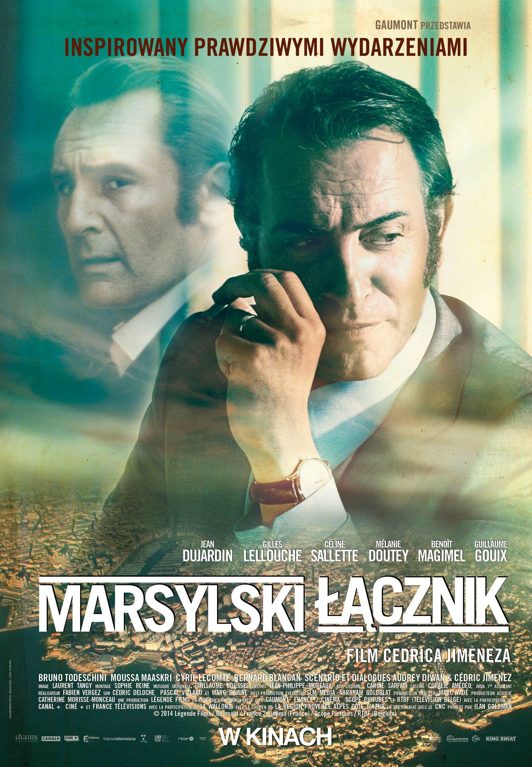 MarsylskiLacznik_plakatPL