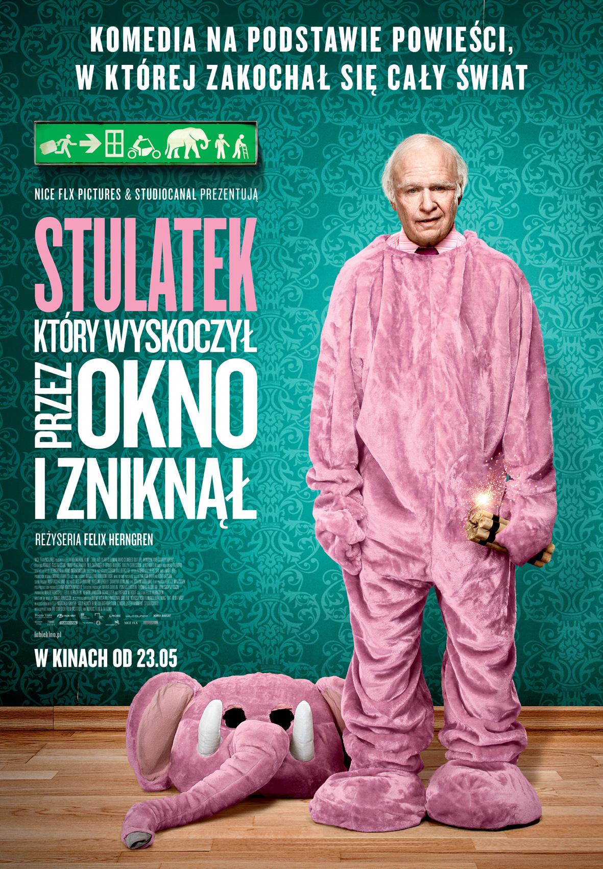 Stulatek_plakat