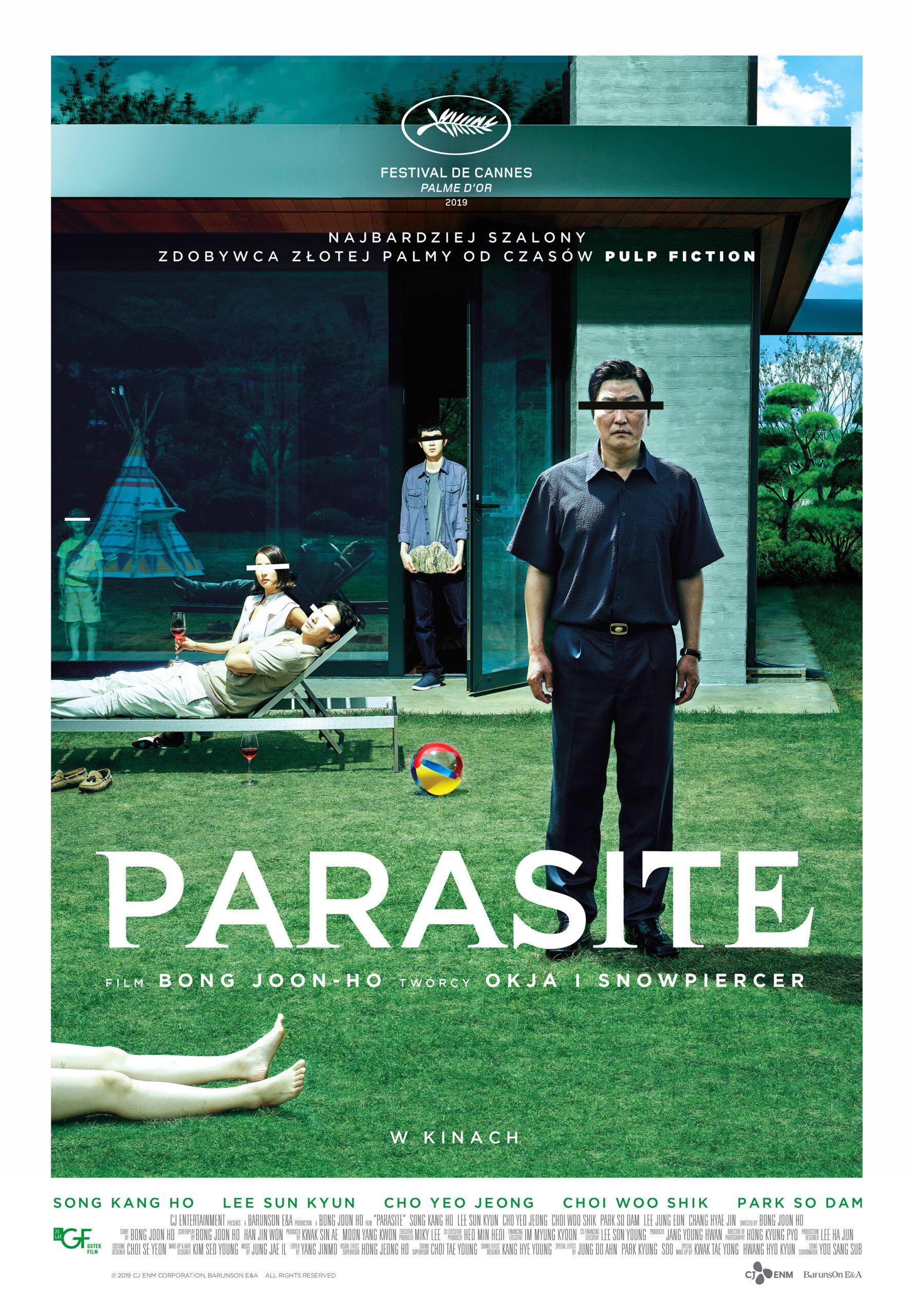 PARASITE_plakatPL_HQ