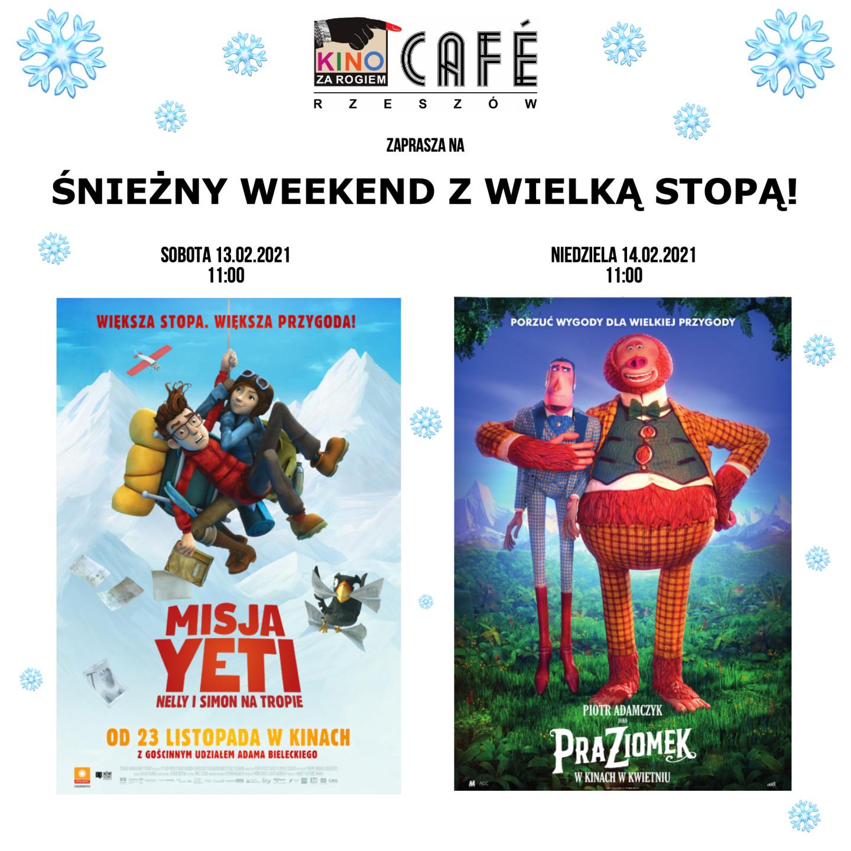 SNIEZNY-WEEKEND-Z-WIELKA-STOPA-13.02-14.02-2