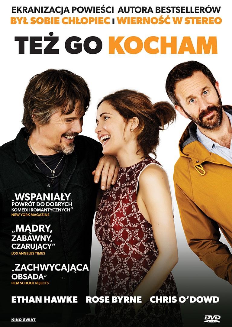 Tez-go-kocham_(1str-DVD)