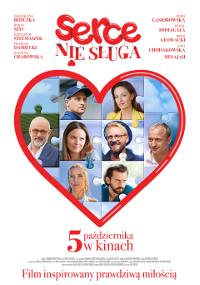 serce_nie_sluga