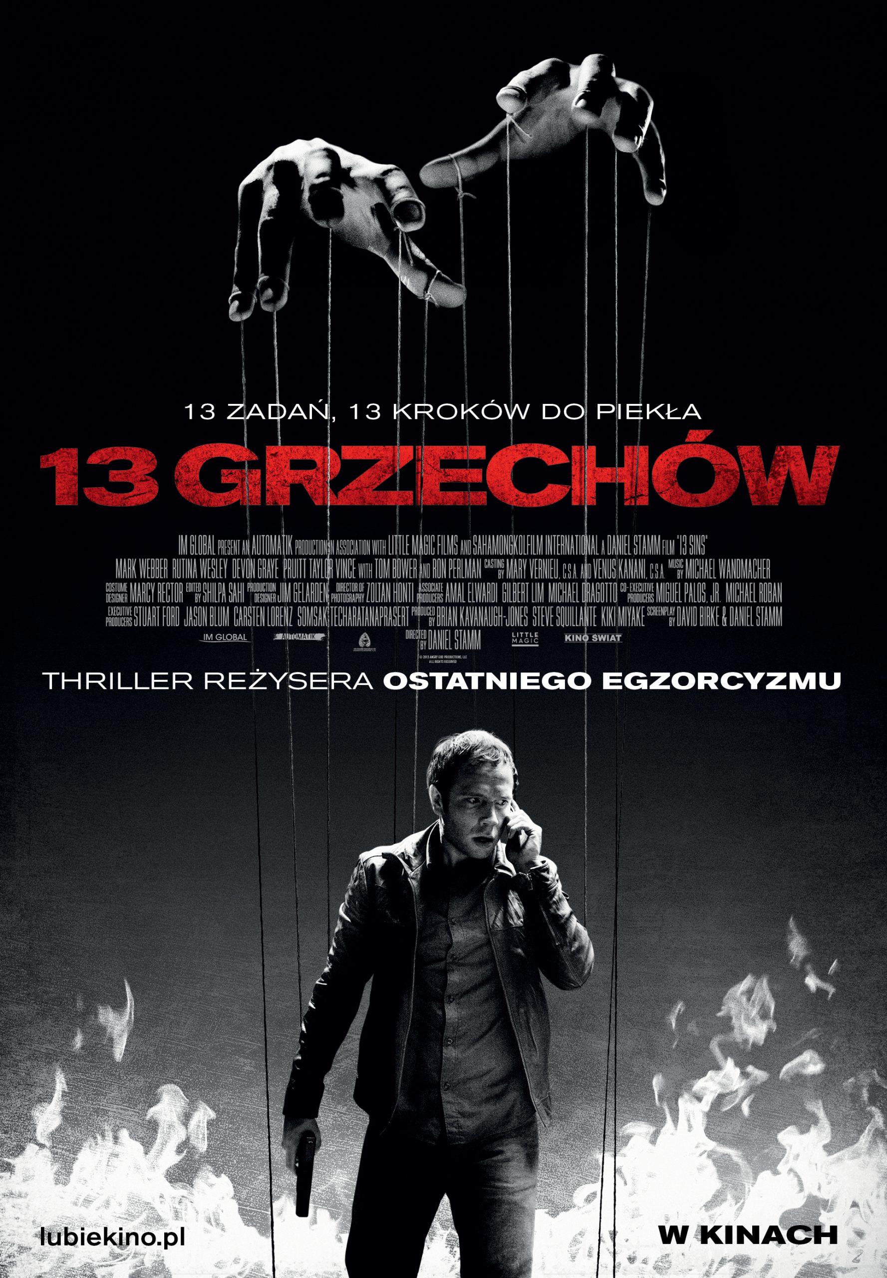 13grzechow_plakat