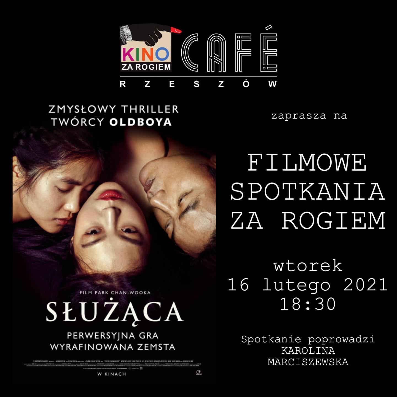 16.02.21-FILMOWE-SPOTKANIA-ZA-ROGIEM-SQ