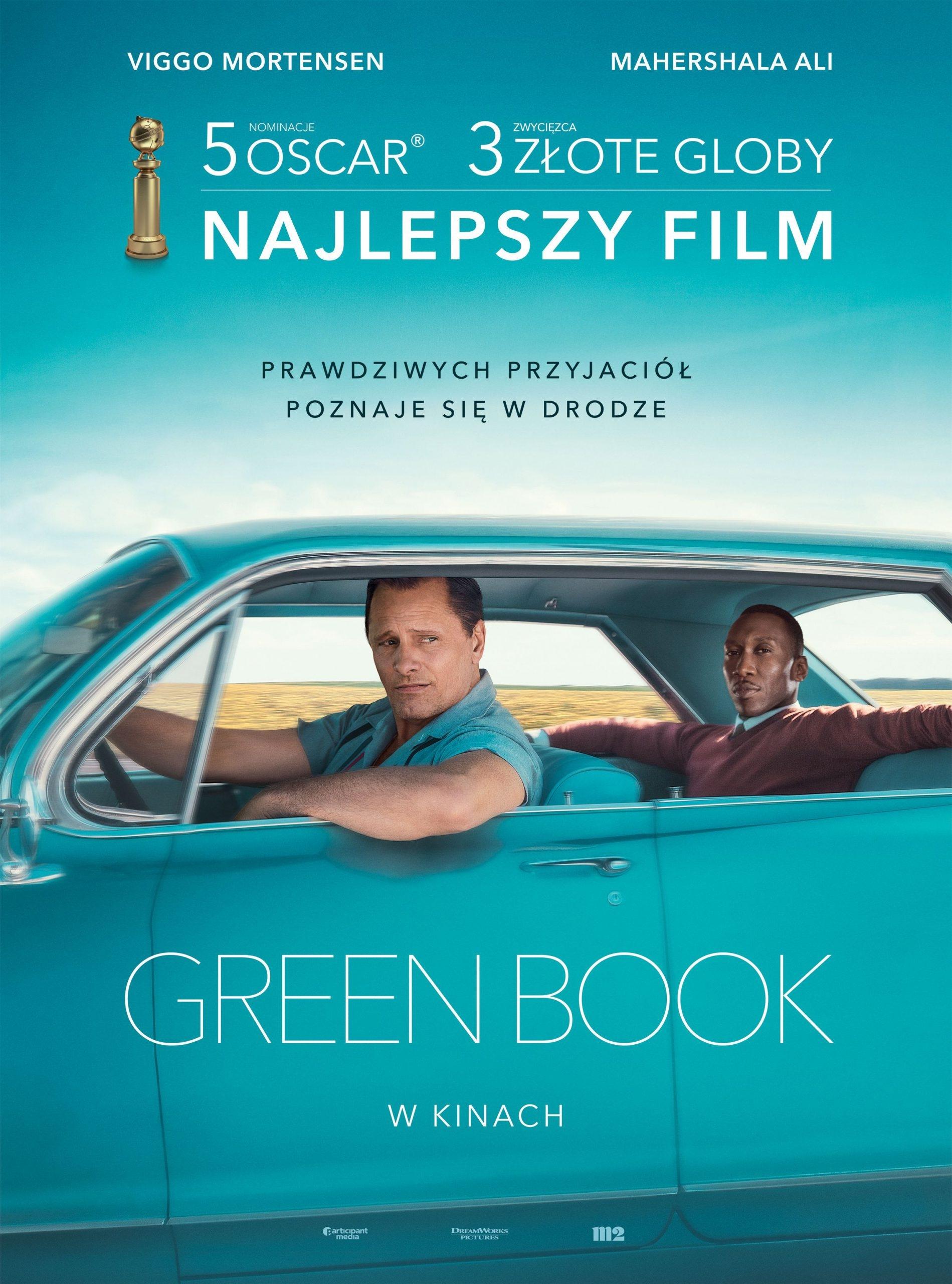 Green-Book_plakatPL_new