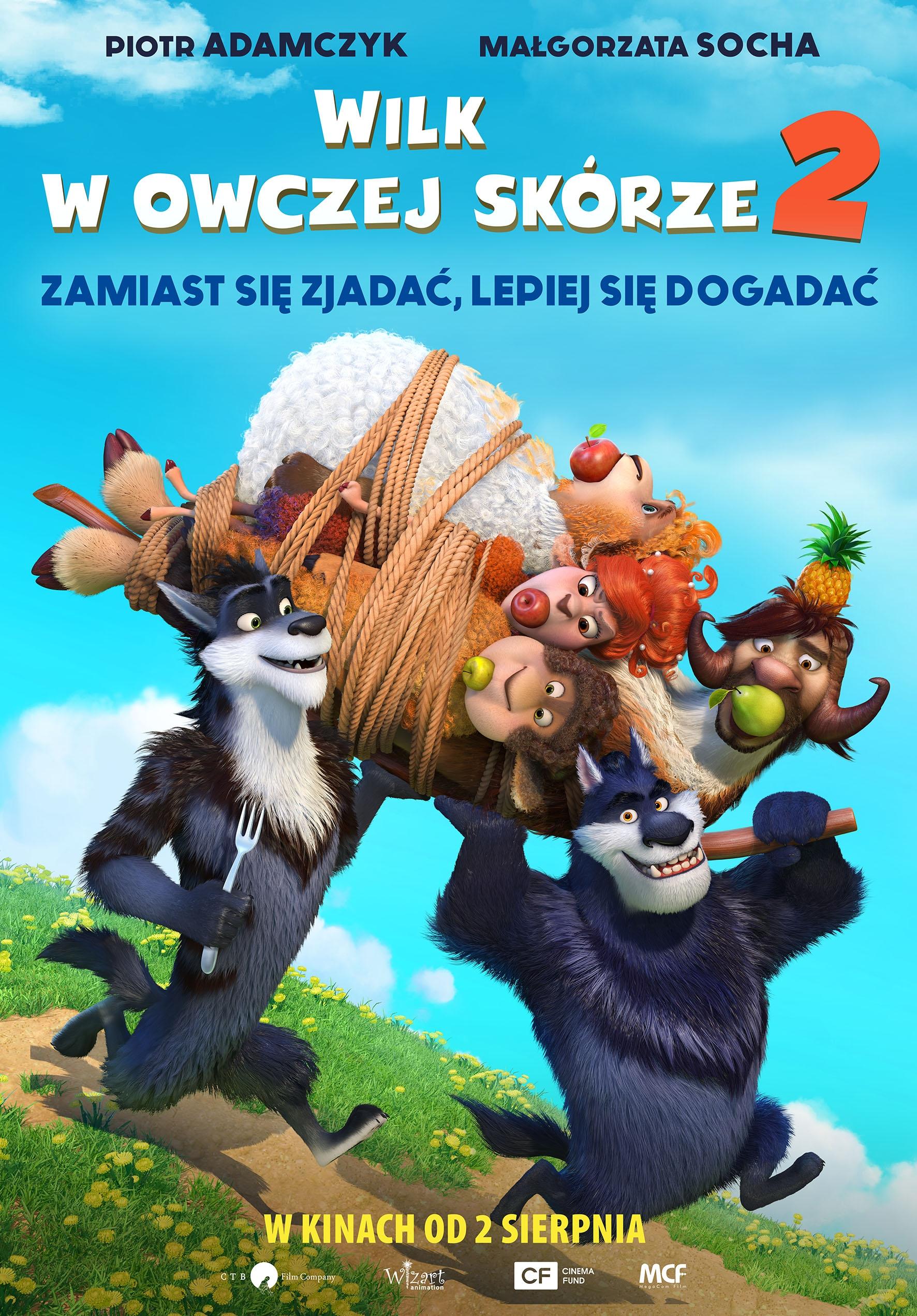 WilkWOS_plakat