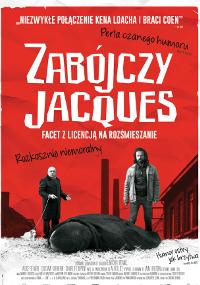 zabojczy-jacques