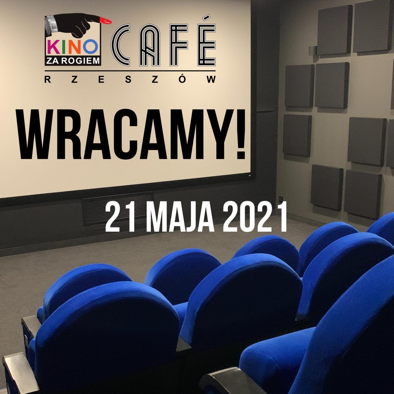WRACAMY-21-MAJA-2021-4