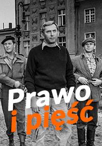 PrawoIPiesc_poster
