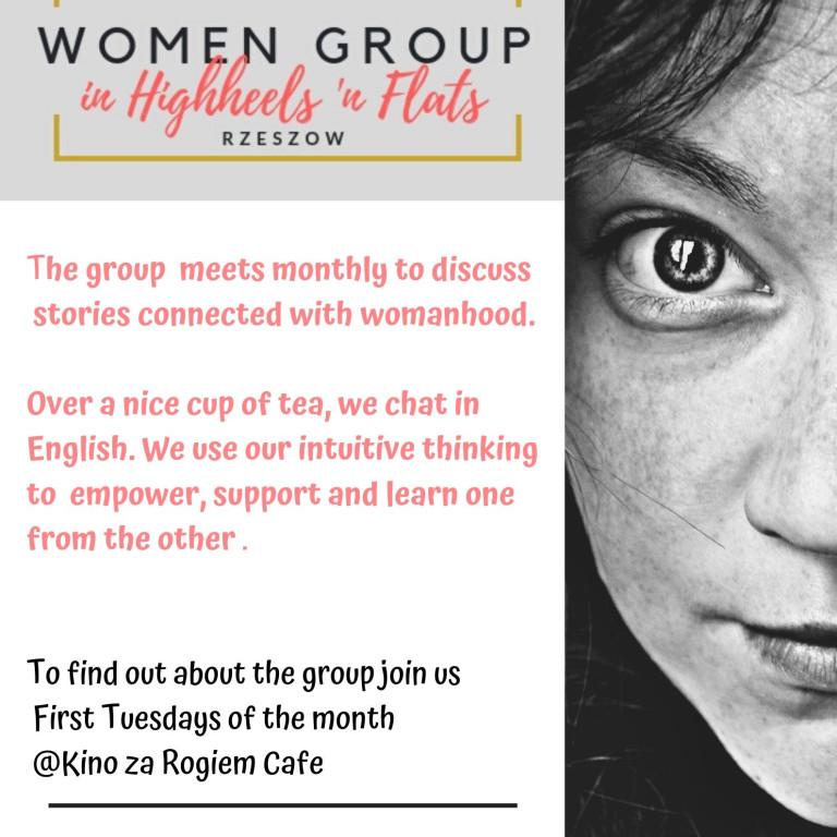 spotkanie_kobiet_listopad