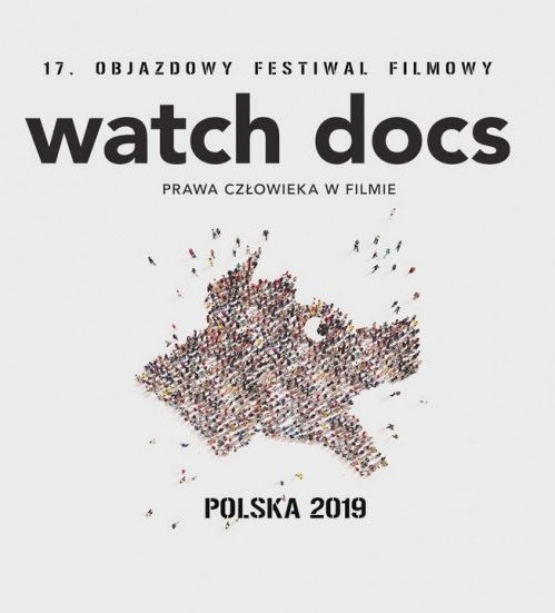 s4_festwial_watch_docs_1562053895_5740