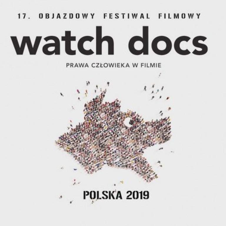 s4_festwial_watch_docs_1562053895_5740