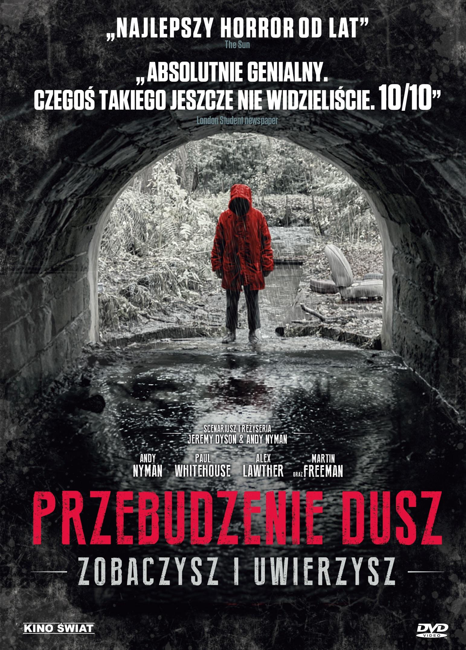Przebudzenie-dusz_(1str-DVD)